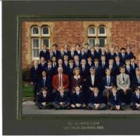 Osborne House 1995