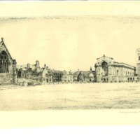 Rossall School Print.pdf