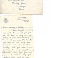 Letter 3.jpeg