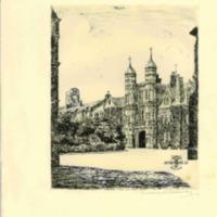 Rossall School Print 2.pdf