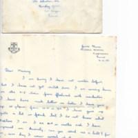 Letter 8.jpeg