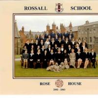 rose 2002- 2003.pdf