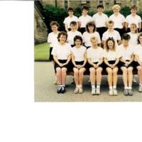 Girls sport 1980's (2).pdf