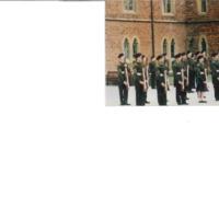 CCF Parade 1980's.pdf