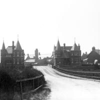 Campus Photo 1878.jpg