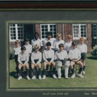 Junior School Cricket 1986.pdf