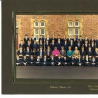 Osborne House Photograph 1987