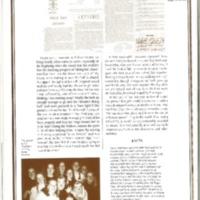 2972_001.pdf