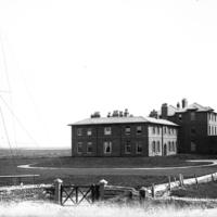 Campus Photo 1878 (3).jpg