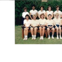 Girls sport 1980's.pdf