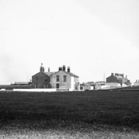 Campus Photo 1878 (4).jpg