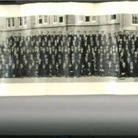 Whole School Photographs