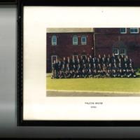 Falcon House Photograph 1990
