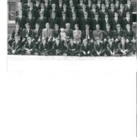scan_moor99_2017-04-22-14-05-15.pdf