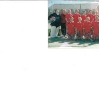 2001 hockey team.pdf