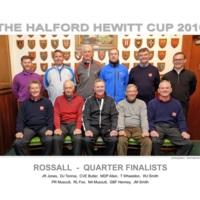 Hewitt Cup 2016.jpg