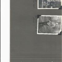 The Fleur de Lys fire 2.pdf