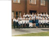 Wren House 1989.pdf
