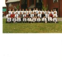 Wren House Photograph