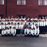wren1988.jpg