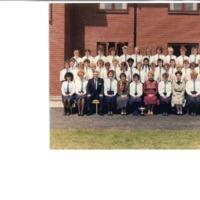 Wren House 1987.pdf