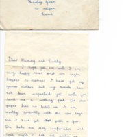 Letter 4.jpeg